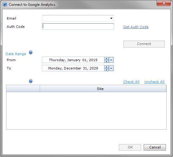 Add Google Analytics_2