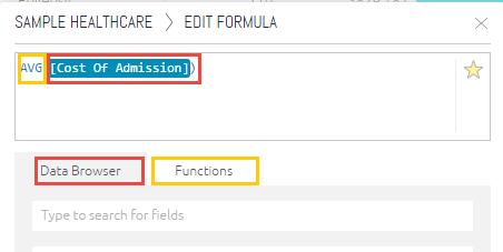 browserdata