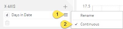 continuous_click menu