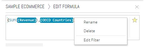 edit formula2