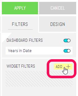 widgetFilterAdd