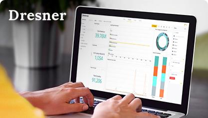 Agile business analytics - Dresner