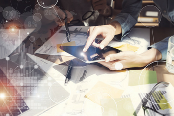 5 Steps to Data-Driven Business Decisions