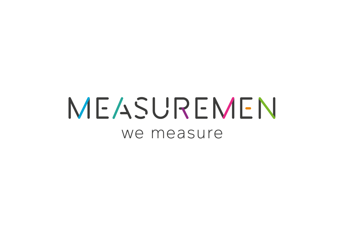 Bol.com Uses Measuremen & Sisense to Bring Workplace Activity Insights to Its Headquarters