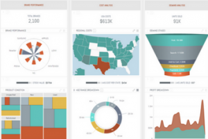 Data Analytics Visualization for the People, by the People