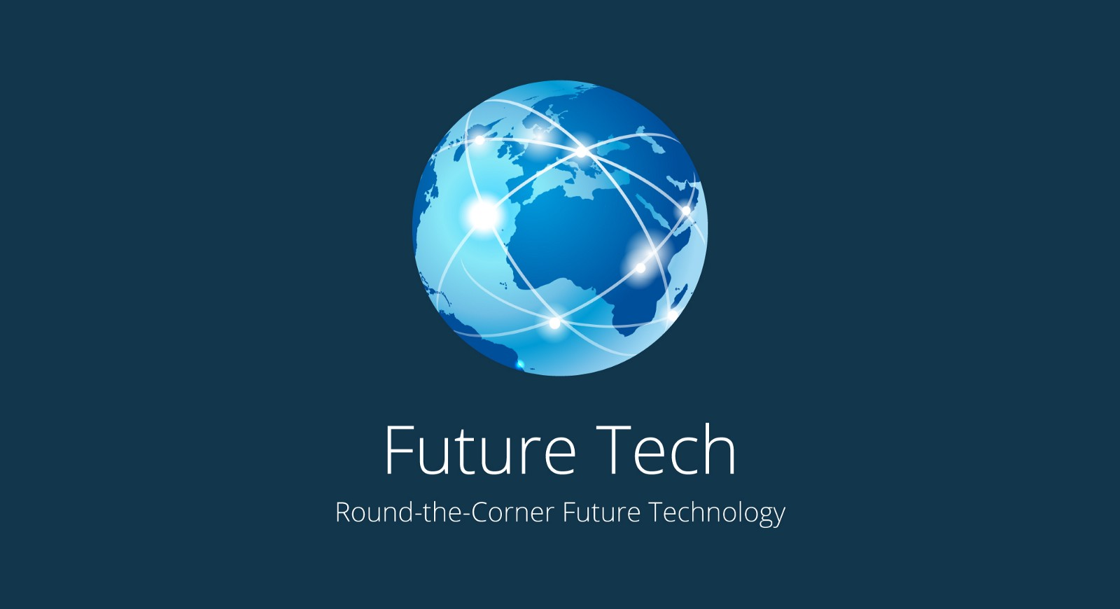 FutureTech Podcast: Guy Levy-Yurista