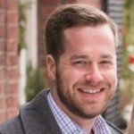 Peter Krensky, Analytics & Business Intelligence Research Analyst