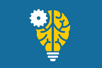 Beyond the Hype: How Machine Learning Unlocks the Power of BI