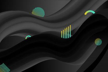 Augmented Analytics and the Future of BI