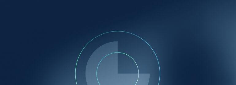 Gartner Composable Report - Hero Banner