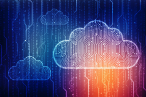 Q&A: BI Cloud Solutions Are Here to Stay and Here's Why