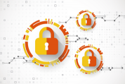 3 Ways Predictive Analytics Can Boost Your Cybersecurity