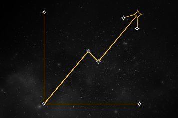 How We Found our North Star Metric (& How You Can Find Yours!)