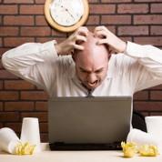 4 Maddening Indicators Your SMB Needs Business Intelligence