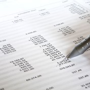 5 Signs It's Time to Ditch Excel Reporting