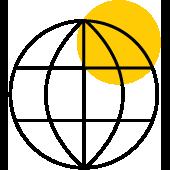 Telecom Dashboard Examples