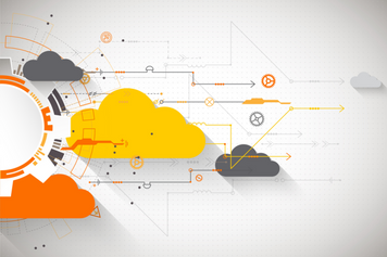 Understanding Self-Service BI in the Cloud: What Really Matters?