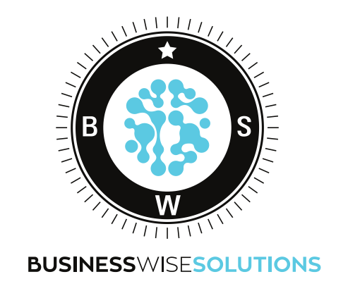 BWS is a Sisense Implementation Partner