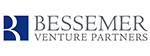 Bessemer-venture-partners-vc