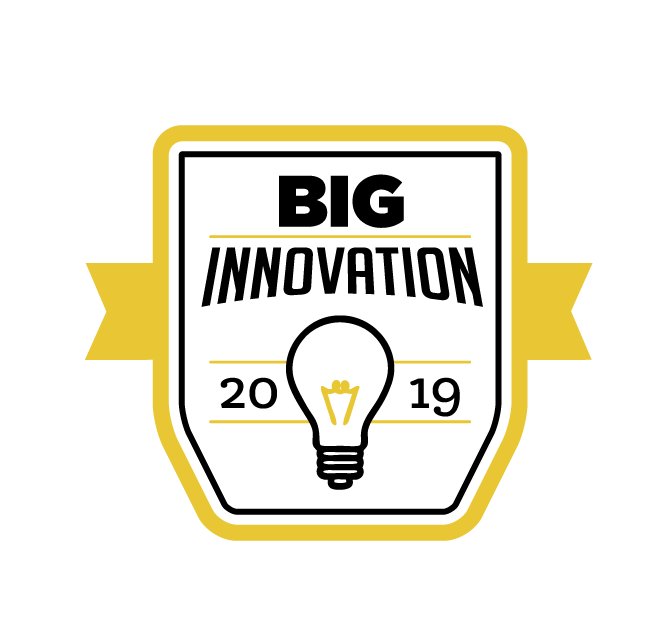 Sisense AI Edge Analytics Wins 2019 BIG Innovation Award