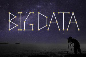 5 Big Data Industry Trends in 2018