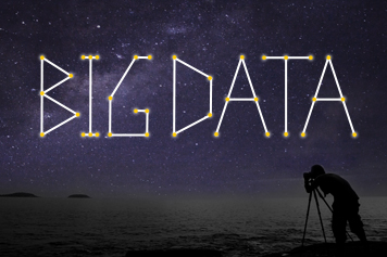 Big Data Trends in 2018