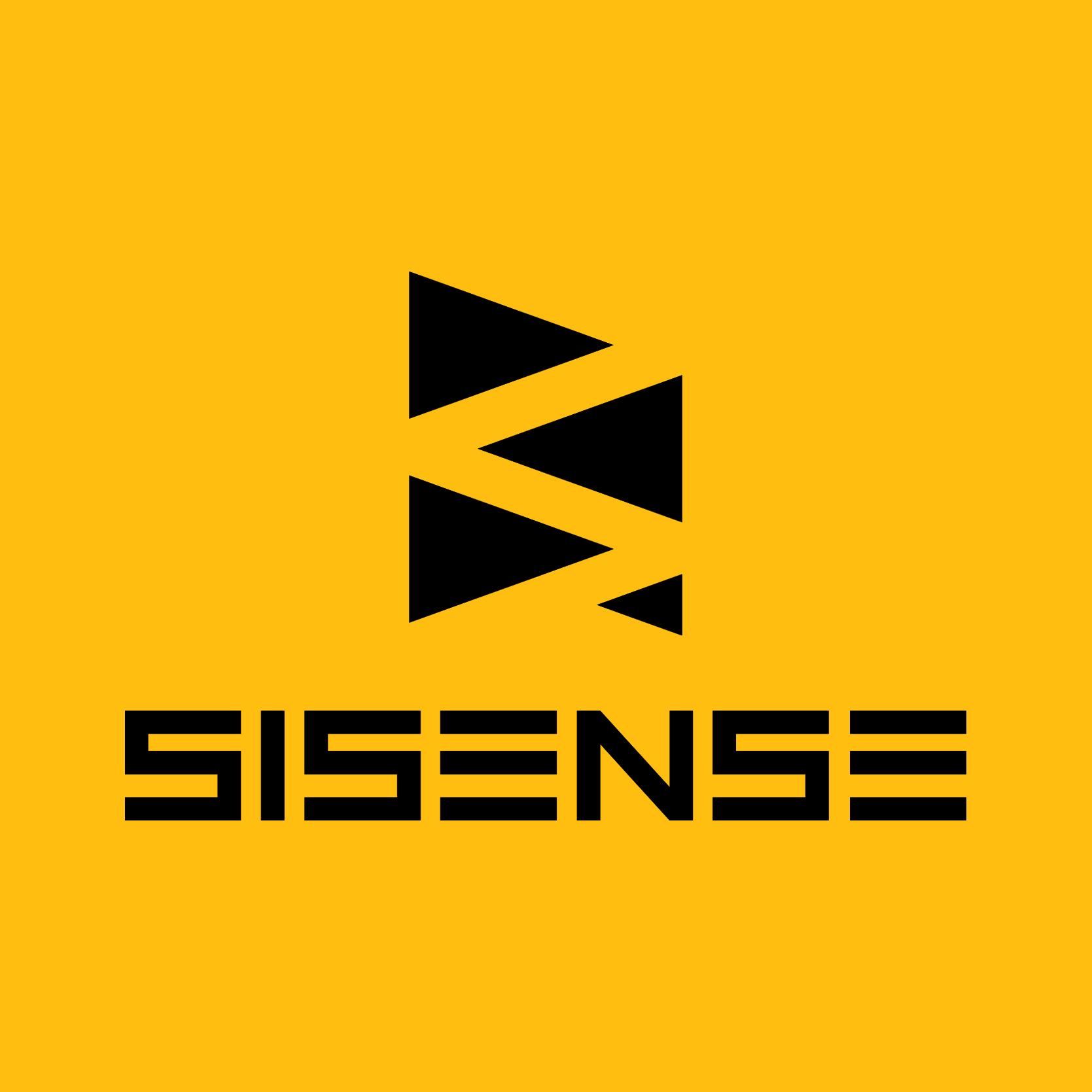 Sisense Media Kit