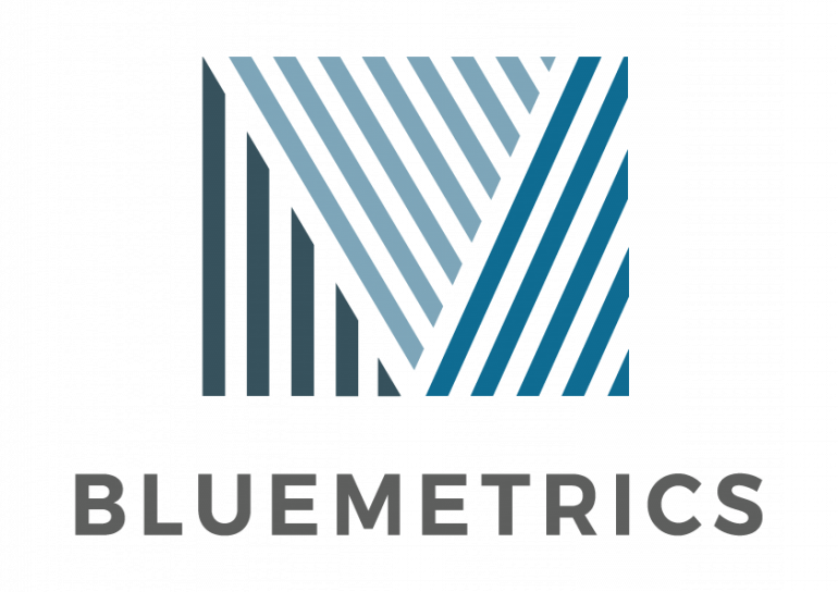 Bluemetrics - A Sisense Implementation Partner