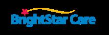 Brightstar_Care