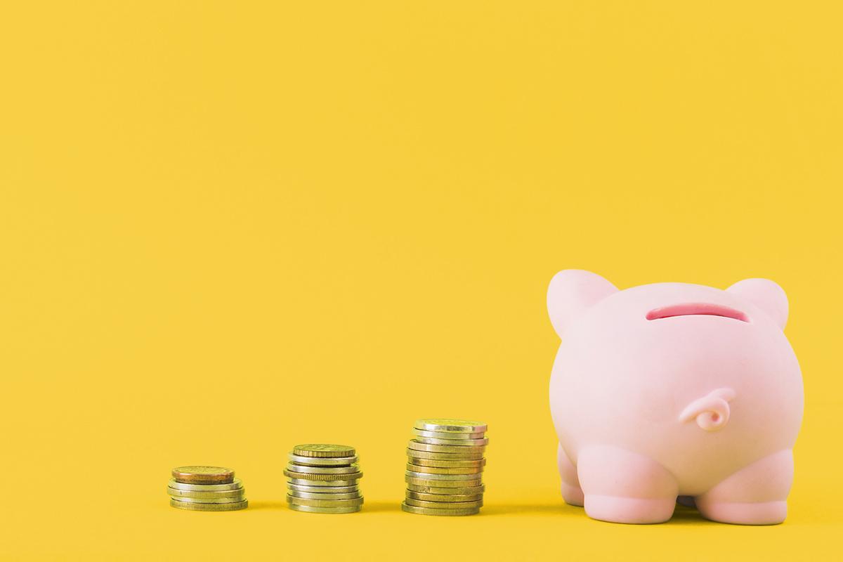 How to Build BI into Your Budget for 2019
