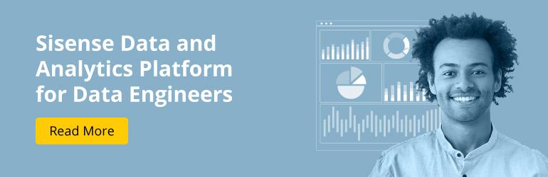BI and Analytics for Data Engineers