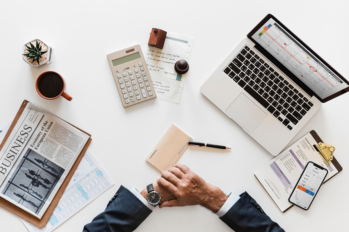 How to Calculate Year Over Year Growth l Sisense