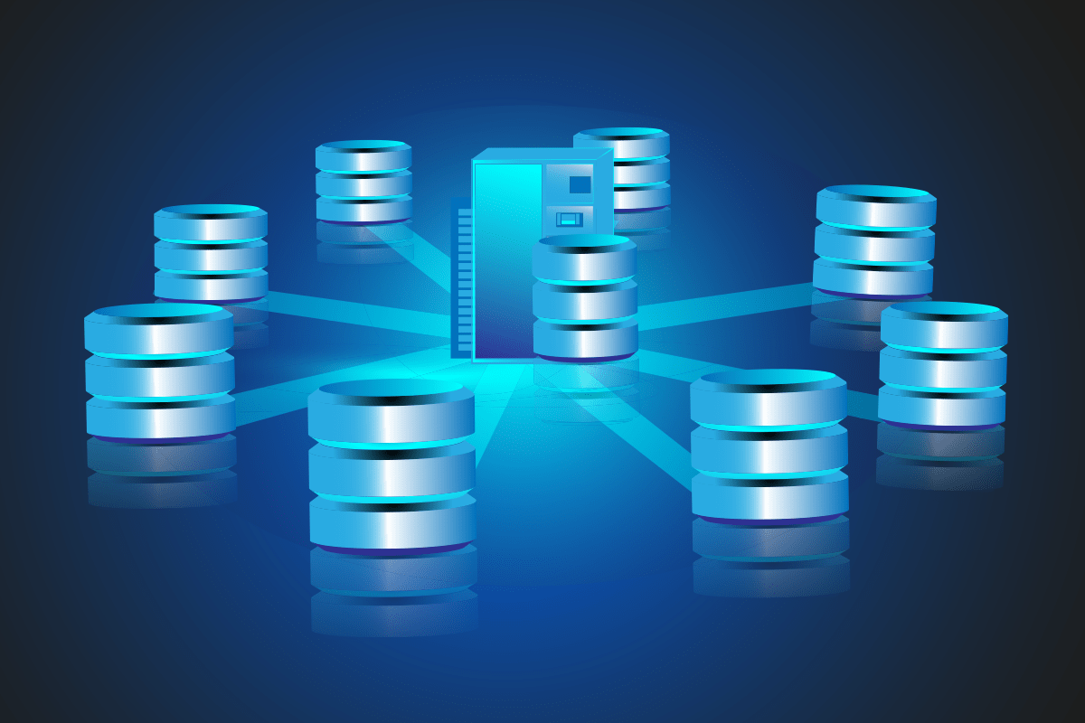 Mt4 data free demo