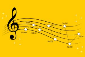 Data Harmonization 101 – Making Sweet Music for BI Users