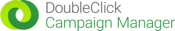 DoubleClick Campaign Manager
