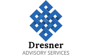 Dresner Advisory Services Award Sisense Leadership Award in 5 Categories