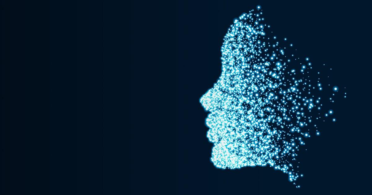 Redefining Big Data Analytics with AI | Sisense