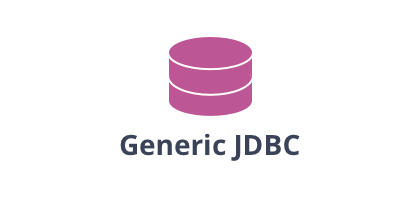 Sisense connector for JDBC