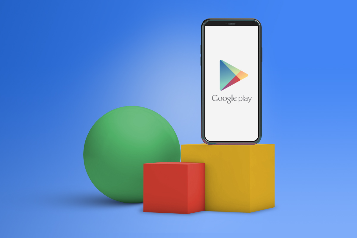 Google Play Store Data