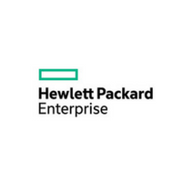 HPE Big Data Conference 2016