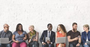HR Analytics and Building Better Companies