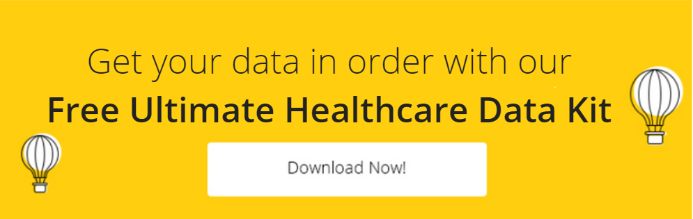 Healthcare Analytics basics