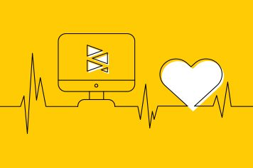 How Machine Learning and Business Intelligence Improve Healthcare