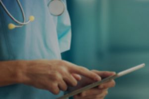 3 Ways BI Can Improve Efficiencies in Healthcare
