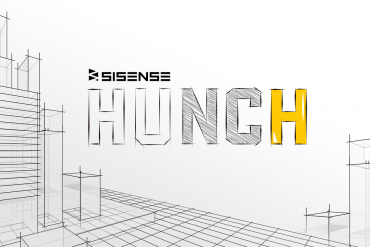 Hunch Data Cognition Engine