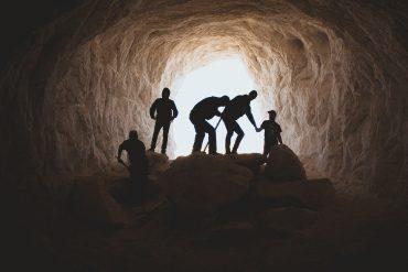 Analyze with Insight Miner