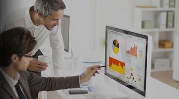 Embedded Analytics: The Build vs Buy Debate is Pointless