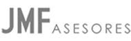 JMF Asesores logo