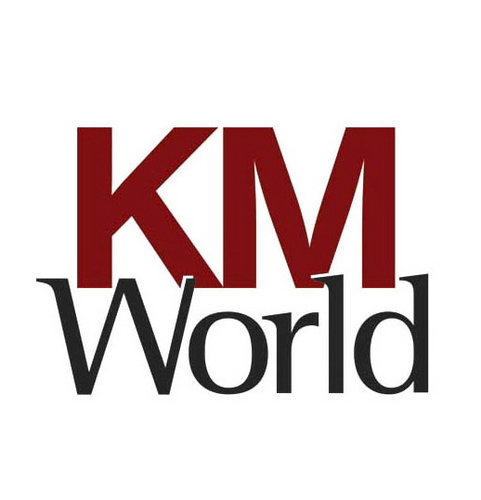 "KM EARNS ""STAR RATING"" in travel, transportation markets"