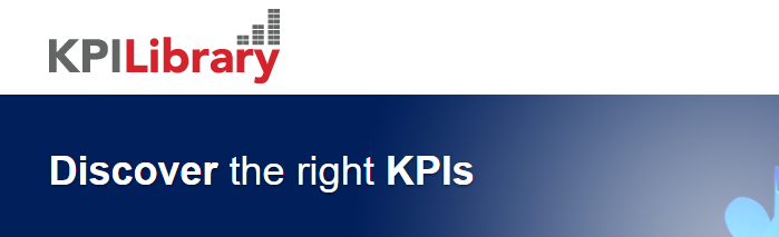 KPI Library  12 Websites & Blogs Every Data Analyst Should Follow